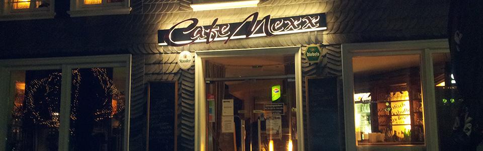 cafemexx-hattingen