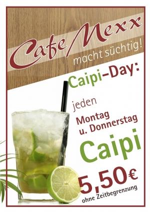 A1 Caipi